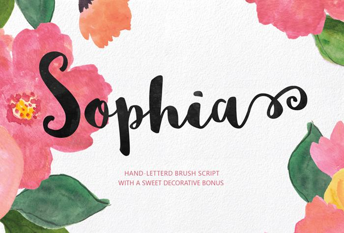 ten-of-the-best-calligraphy-fonts-for-your-diy-stationary-9