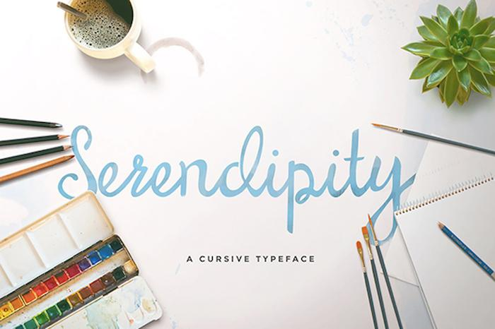 ten-of-the-best-calligraphy-fonts-for-your-diy-stationary-11