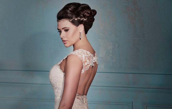10-bridal-hairstyles-for-a-summer-wedding-1