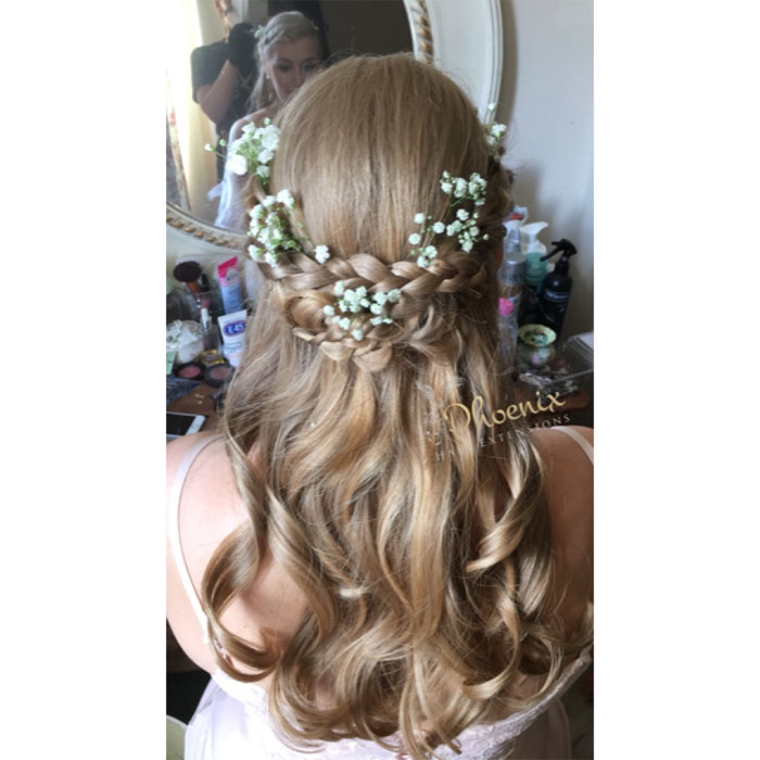 10-bridal-hairstyles-for-a-summer-wedding-3