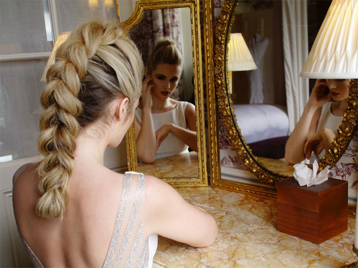 10-bridal-hairstyles-for-a-summer-wedding-6
