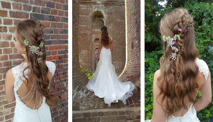 10-bridal-hairstyles-for-a-summer-wedding-9