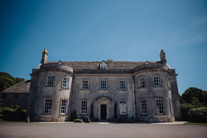 wedding-of-the-week-smedmore-house-dorset-2