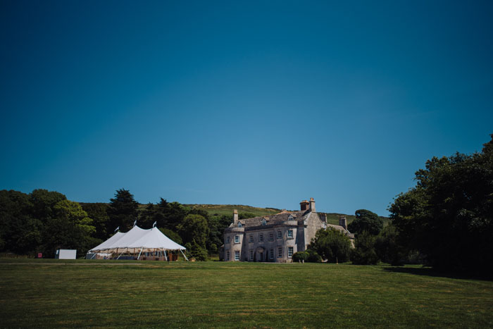 wedding-of-the-week-smedmore-house-dorset-3