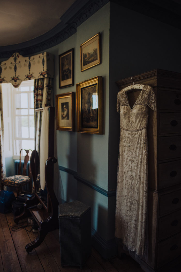 wedding-of-the-week-smedmore-house-dorset-4