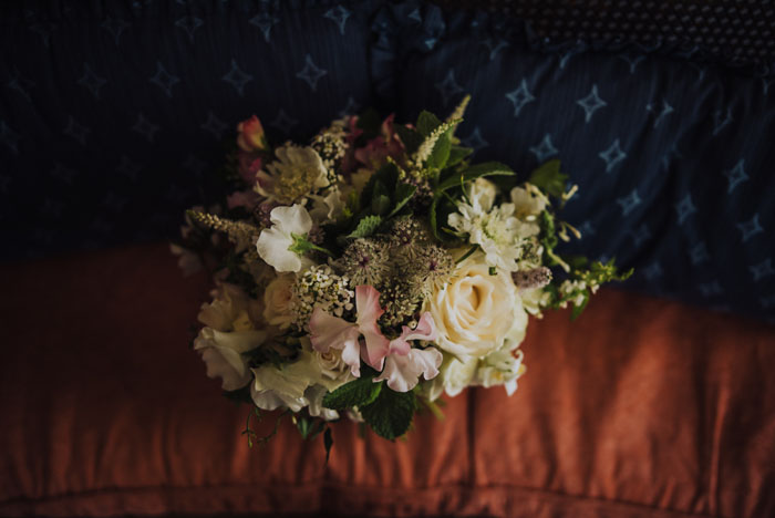 wedding-of-the-week-smedmore-house-dorset-6