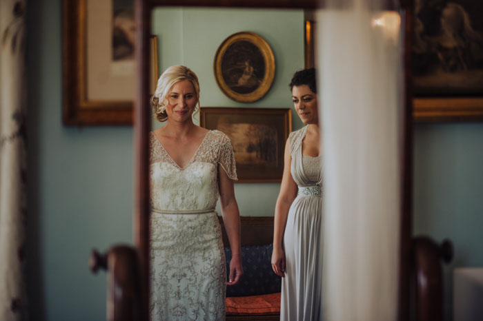 wedding-of-the-week-smedmore-house-dorset-12