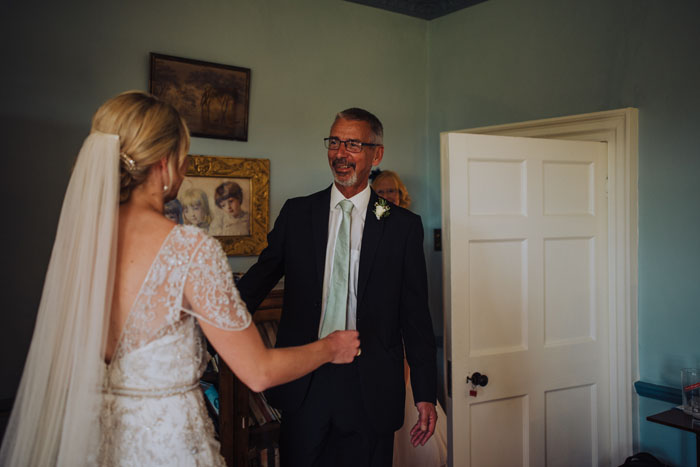 wedding-of-the-week-smedmore-house-dorset-14
