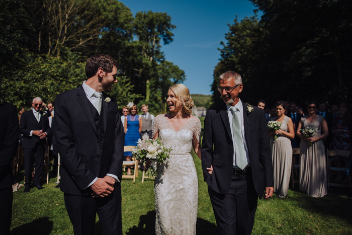 wedding-of-the-week-smedmore-house-dorset-16