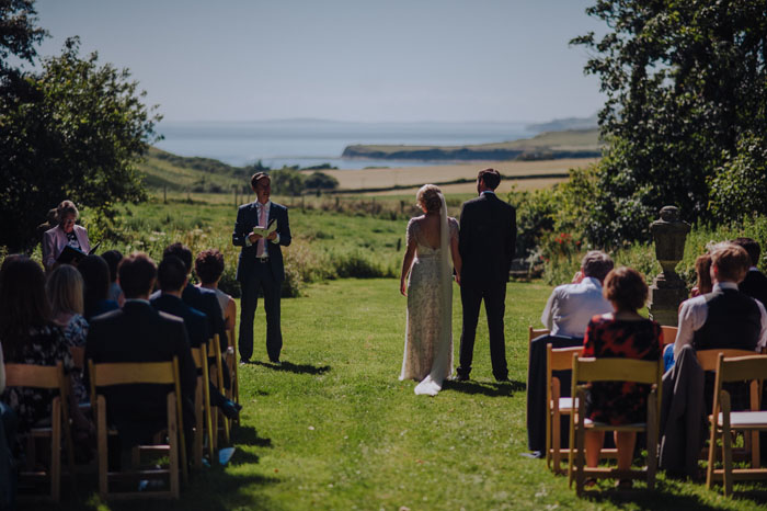 wedding-of-the-week-smedmore-house-dorset-17