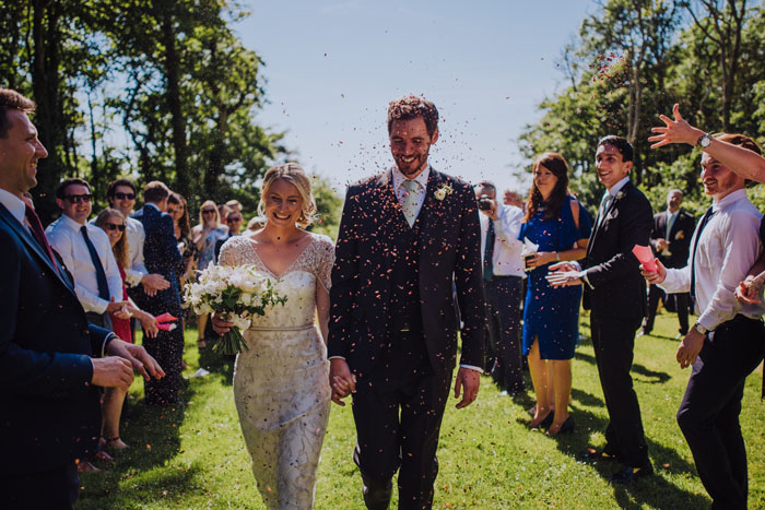 wedding-of-the-week-smedmore-house-dorset-19