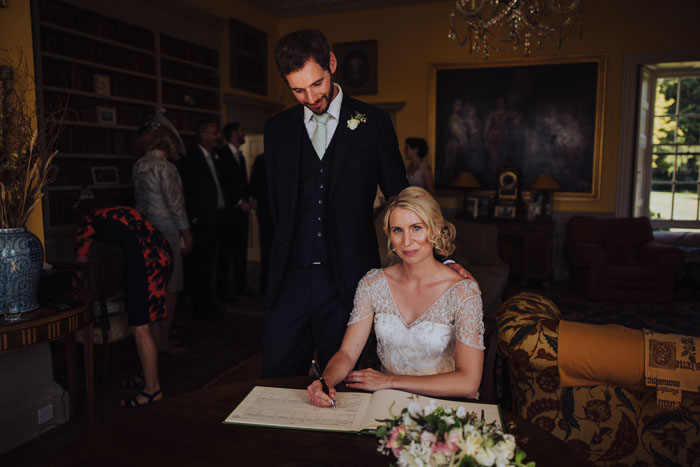 wedding-of-the-week-smedmore-house-dorset-21