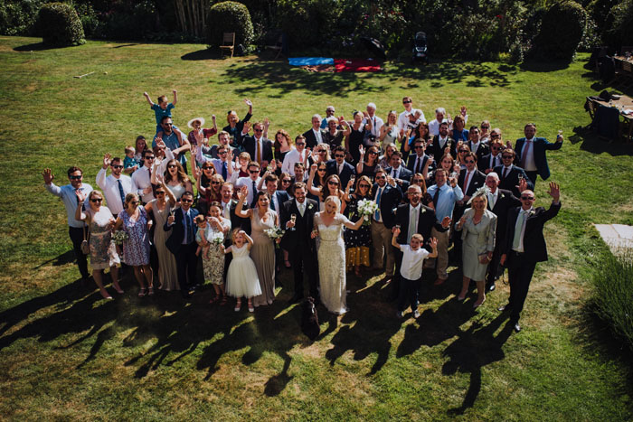 wedding-of-the-week-smedmore-house-dorset-22