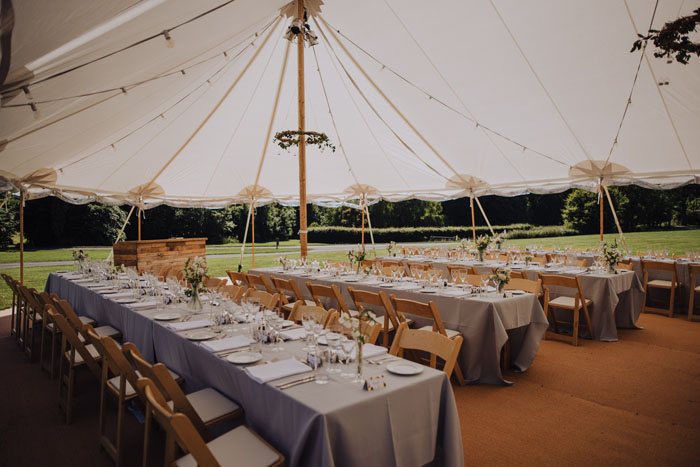 wedding-of-the-week-smedmore-house-dorset-24