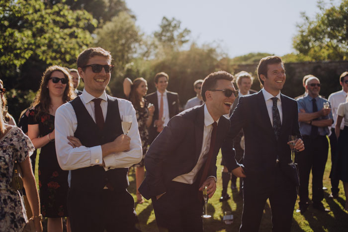 wedding-of-the-week-smedmore-house-dorset-30