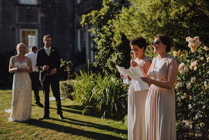 wedding-of-the-week-smedmore-house-dorset-33