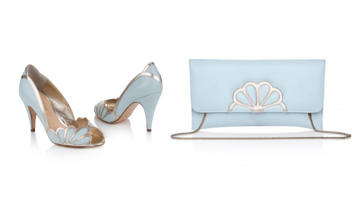 bridal-shoe-and-bag-pairings-1