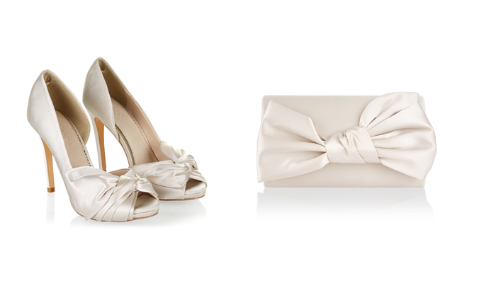 bridal-shoe-and-bag-pairings-2