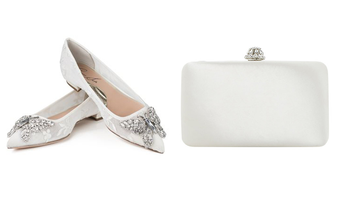 bridal-shoe-and-bag-pairings-3
