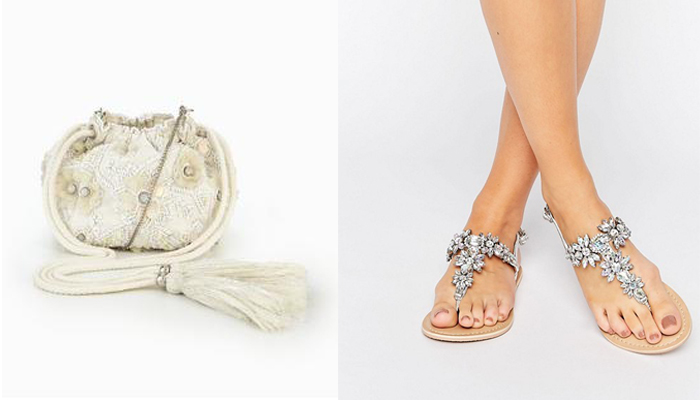 bridal-shoe-and-bag-pairings-4