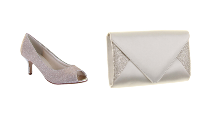 bridal-shoe-and-bag-pairings-6
