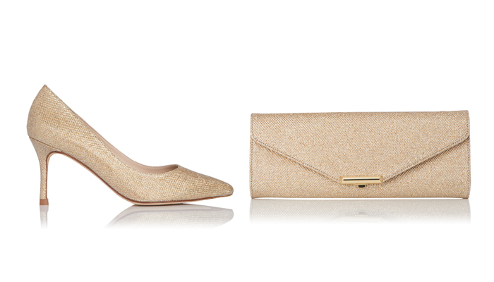 bridal-shoe-and-bag-pairings-8
