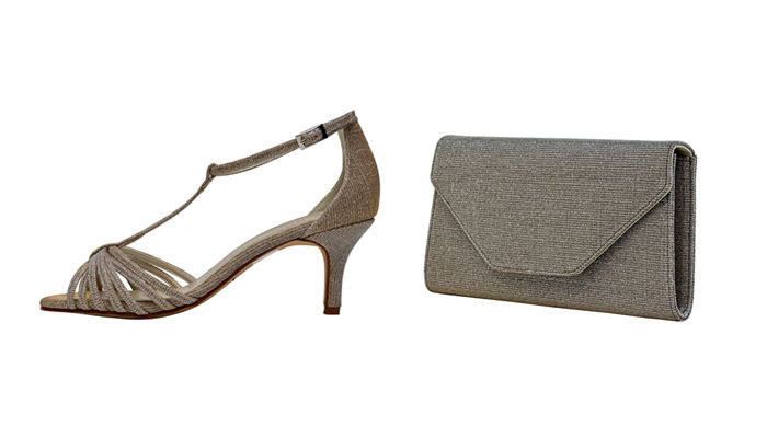 bridal-shoe-and-bag-pairings-9