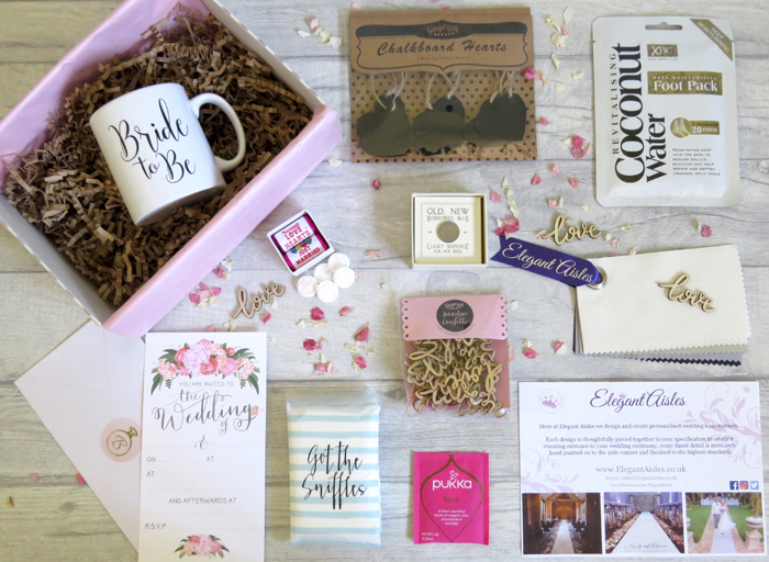 blushing-bride-box-competition