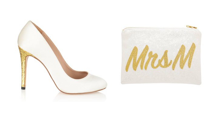 bridal-shoe-and-bag-pairings-11