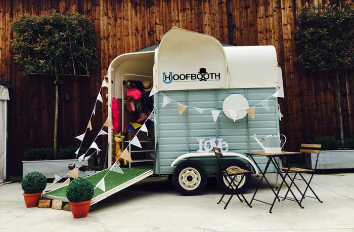 converted-horsebox-wedding-businesses-in-the-uk-1