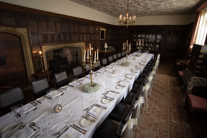 venue-fact-file-athelhampton-house-gardens-dorset-6