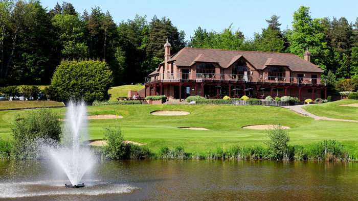venue-fact-file-westerham-golf-club-kent-2