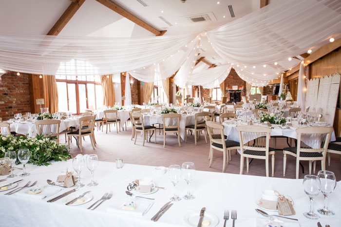 venue-fact-file-westerham-golf-club-kent-3