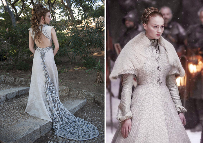 how-to-throw-a-game-of-thrones-themed-wedding-3
