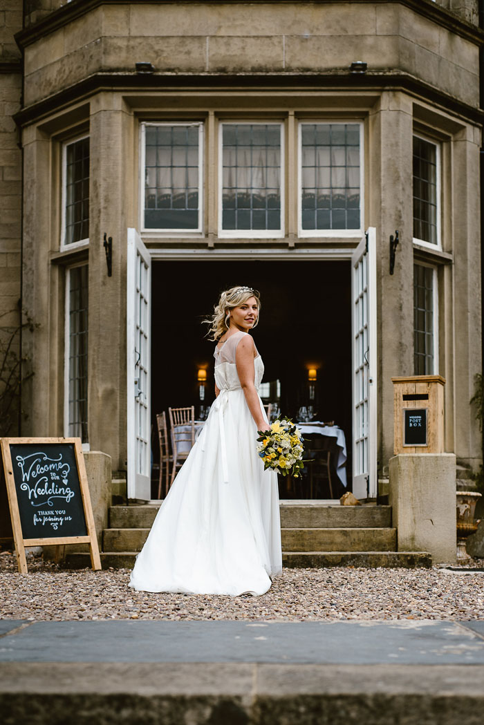 rustic-country-garden-bridal-shoot-yorkshire-6