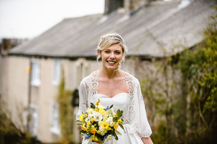 rustic-country-garden-bridal-shoot-yorkshire-11