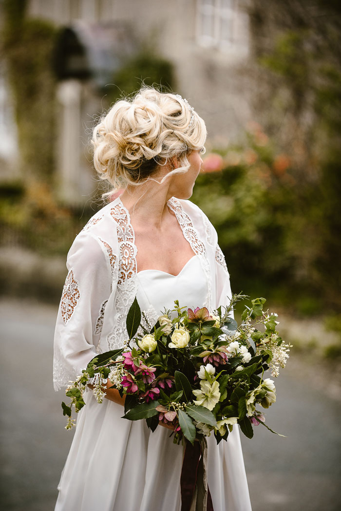 rustic-country-garden-bridal-shoot-yorkshire-13