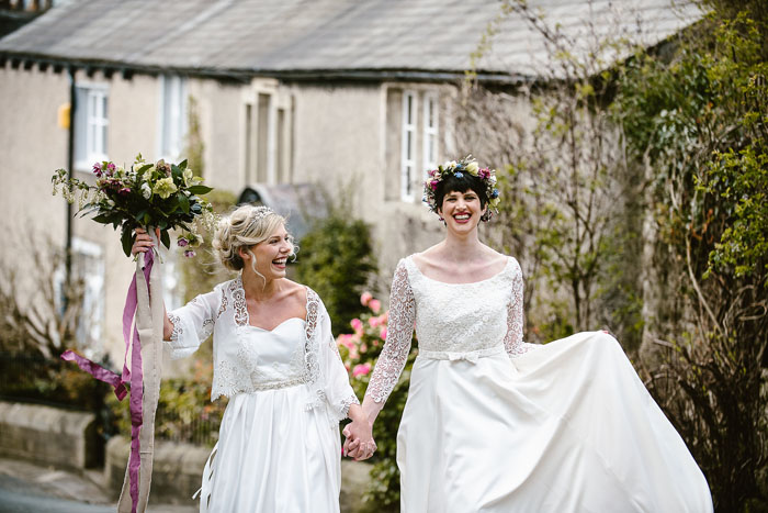 rustic-country-garden-bridal-shoot-yorkshire-14