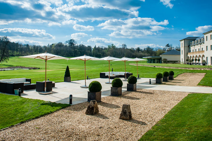 venue-fact-file-bowood-hotel-spa-and-golf-resort-wiltshire-5