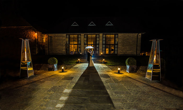 venue-fact-file-bowood-hotel-spa-and-golf-resort-wiltshire-9