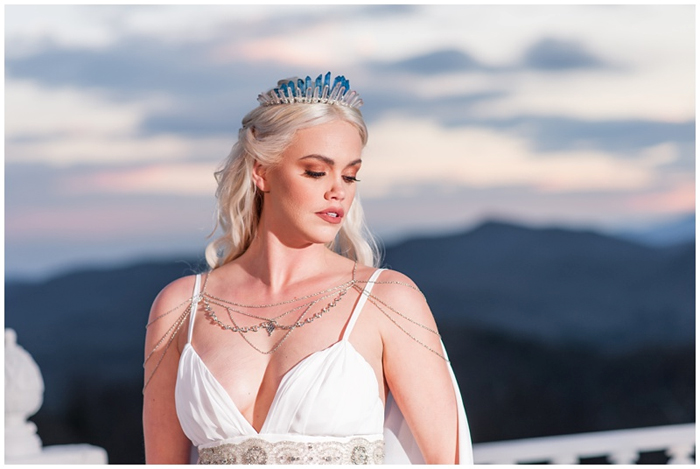 how-to-throw-a-game-of-thrones-themed-wedding-1