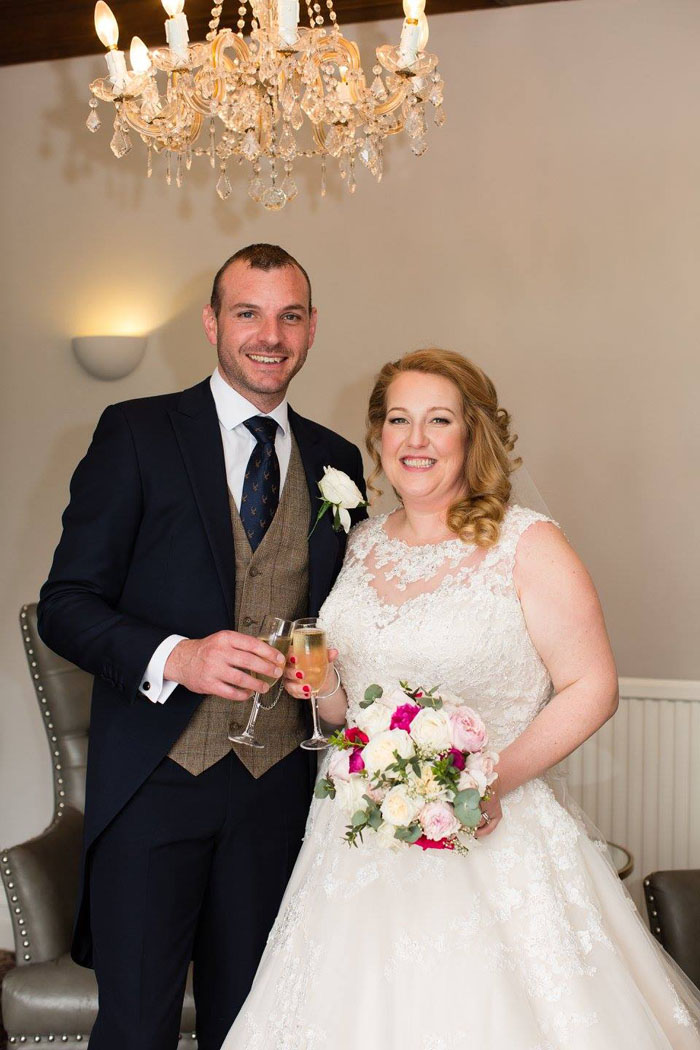 wedding-of-the-week-wrenbury-hall-cheshire-5