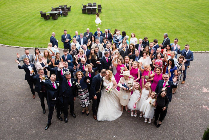 wedding-of-the-week-wrenbury-hall-cheshire-6