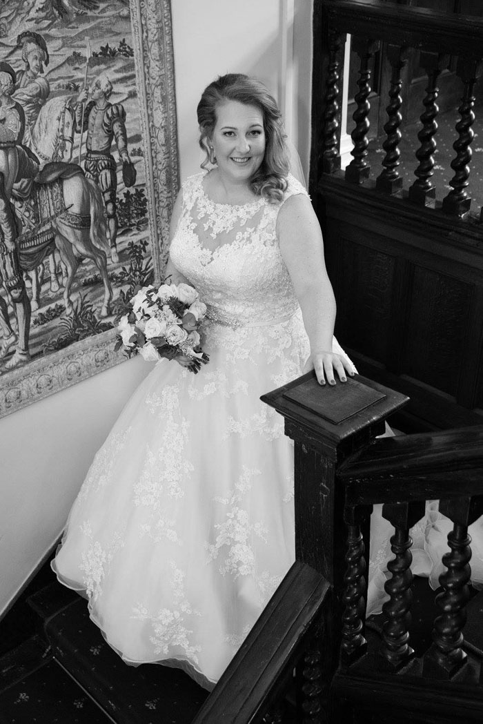 wedding-of-the-week-wrenbury-hall-cheshire-10