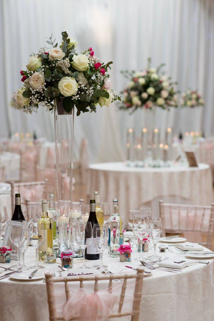 wedding-of-the-week-wrenbury-hall-cheshire-11