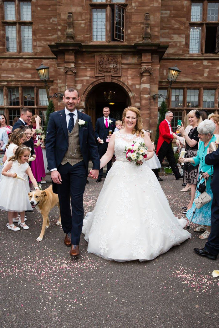 wedding-of-the-week-wrenbury-hall-cheshire-12