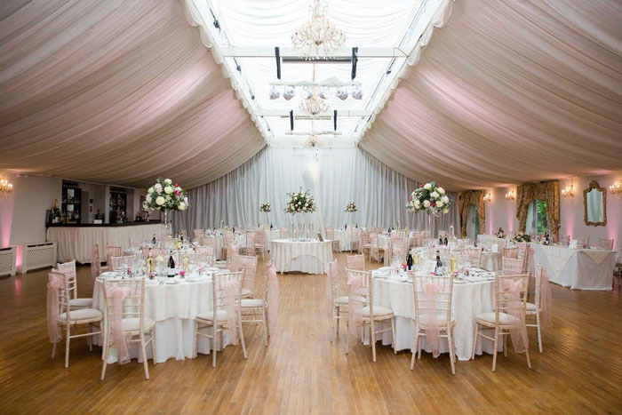 wedding-of-the-week-wrenbury-hall-cheshire-13