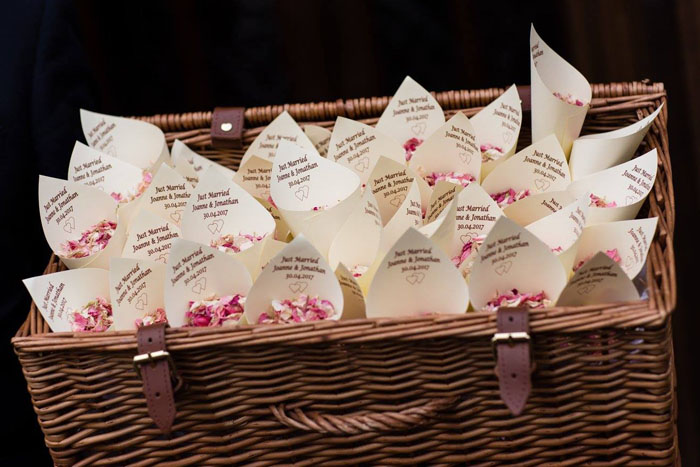 wedding-of-the-week-wrenbury-hall-cheshire-14