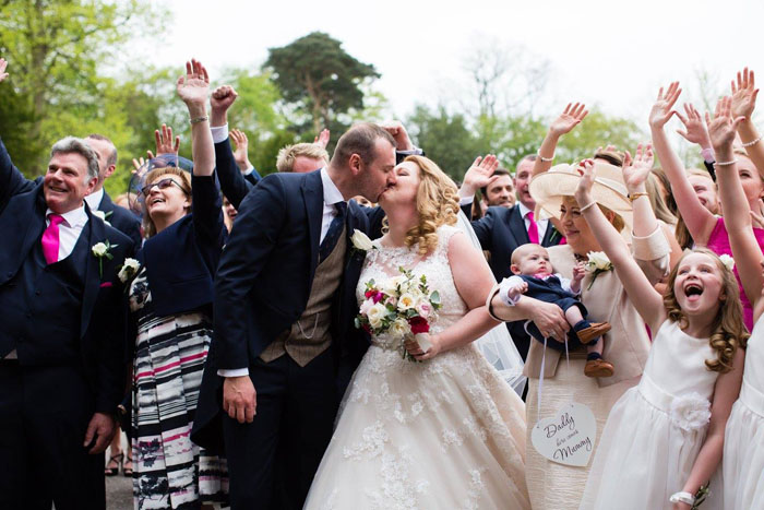 wedding-of-the-week-wrenbury-hall-cheshire-16