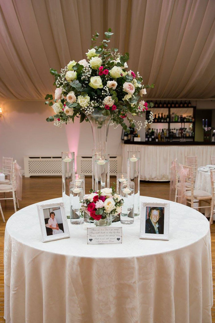 wedding-of-the-week-wrenbury-hall-cheshire-22